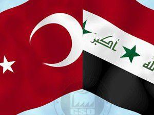 Türkiye-Irak kara sınırı değişiyor