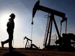 Petrolde umudumuz o bölge