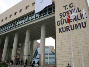 SGK Bağ-Kurlunun 9 yıllık sorununu çözecek
