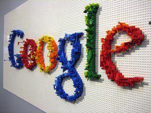 Teröre bir darbe de Googledan