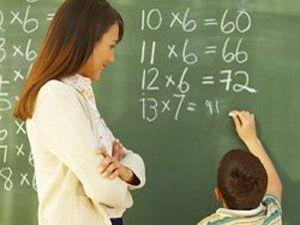 30 bin öğretmen için kanun teklifi