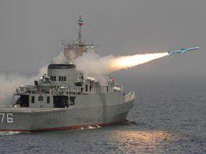 Rusya, Çin, İran ve Suriyeden dev askeri tatbikat