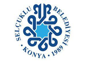 Selçuklu Belediyesi programı iptal etti