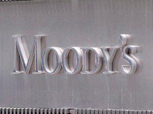 Moodys, Türkiyenin kredi notunu artırdı