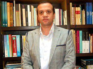 Mustafa Arslan İcra İflas Kanununu değerlendirdi