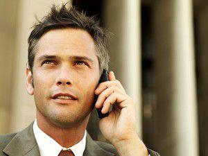 Cep faturalarındaki gizemli GPRS ücreti!