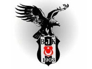 Beşiktaşa UEFA müjdesi