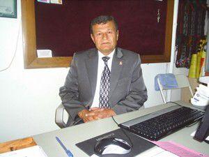 Fındık, CHP Akören ilçe başkanlığına getirildi