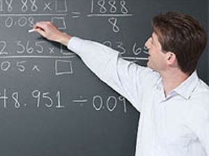 Açık Öğretime öğretmenlik şansı