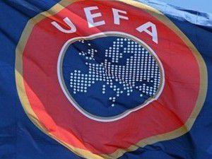 UEFA Fenerbahçe ile ilgili kararını verdi