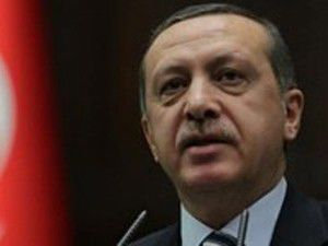 Başbakandan sürpriz güvenlik zirvesi