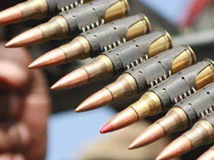 Ağrıda 3 PKK sığınağı imha edildi