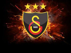 Galatasaraydan üst üste bomba transferler
