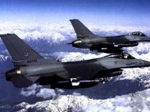 Türk uçağı için vur emrini bizzat Şam verdi
