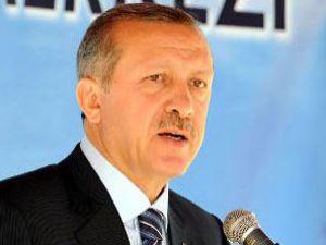 Erdoğan bugün açıklayacak!