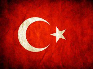 Türkiye BMye bilgi verdi