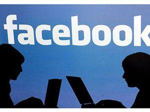 Facebooka yeni özellik