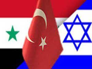 Türkiyeye yeni soykırım suçlaması