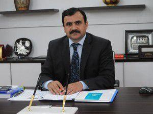 Konya, eğitim sistemine hazır