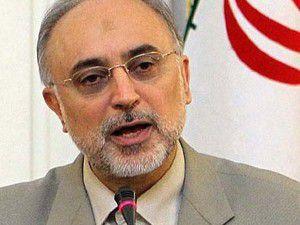 İran Dışişleri Bakanı Kıbrısta gözaltına alındı