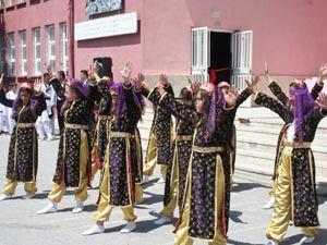 Beyşehirin kültürel zenginlikleri ortaya çıkıyor