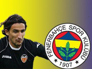 Fenerbahçe Topalı borsaya bildirdi