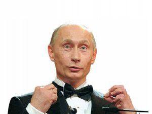 Rusyada 3 çocuk yapana pirim