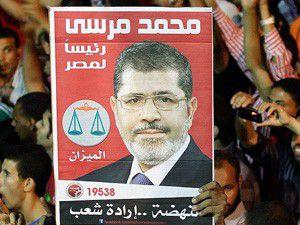 Tahrir Meydanında halka seslenecek