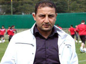 Konyasporun kamp programı belli oldu