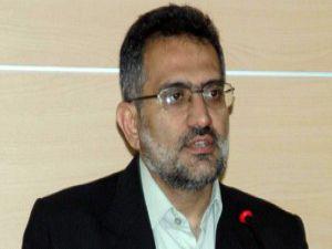 İranlı Bakan Konyada