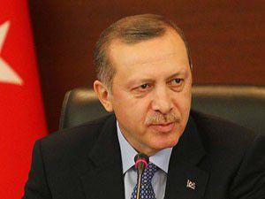 Erdoğan, Zanayı kabul edecek