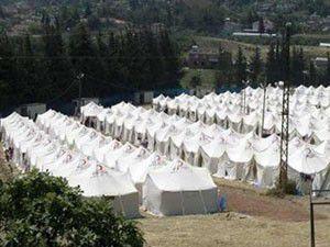 42 Suriyeli, Türkiyeye giriş yaptı