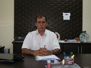Beyşehirde 5 bin 690 kursiyer yetişti