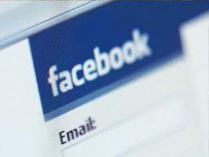 Facebookun gizli özellikleri