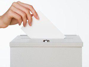 AK Partiden seçim öne alınabilir sinyali