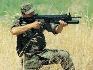 Eruhta PKK operasyonu