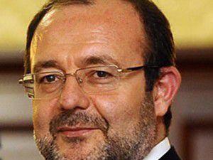 Diyanet İşleri Başkanı Suriye hakkında konuştu