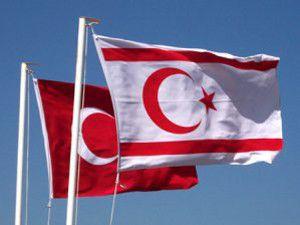 KKTCde Türkiye rahatsızlığı