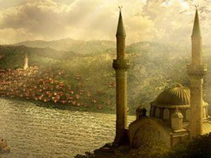 Türkiye nede Avrupa birincisi?