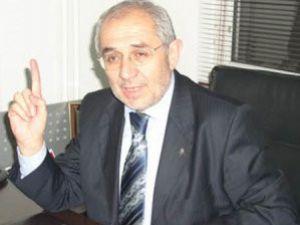 Partisiyle AK Partiye katılacak