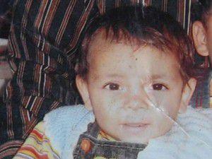 Çocuğa işkenceyle ölüm davası başladı