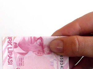 Bu sene en az kaç lira fitre verilebilir?