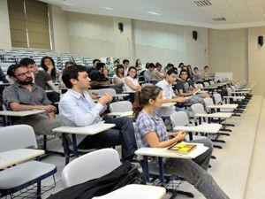 Üniversite adaylarına müjde