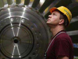 Sanayi üretimi Mayısta beklentileri aştı
