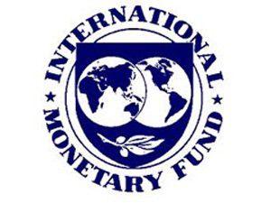 IMF yönetiminde, Türkiye dümene geçiyor