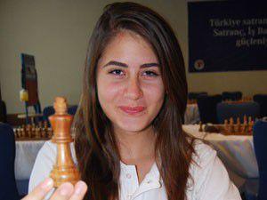 SBSde satrançla gelen birincilik