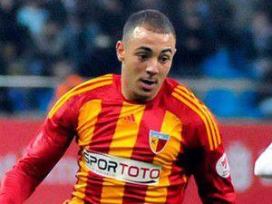 Galatasaray transferde durmuyor!