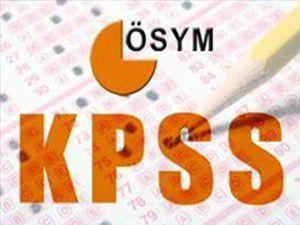 KPSSde bir iddia daha!