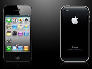 iPhone 5, Çinde satışa çıktı!