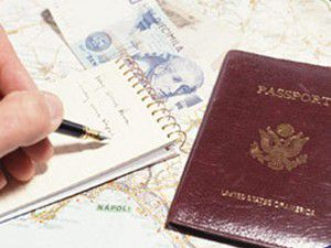 Pasaport krizinde sevindiren gelişme!